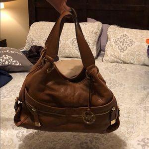 Micheal Kors handbag